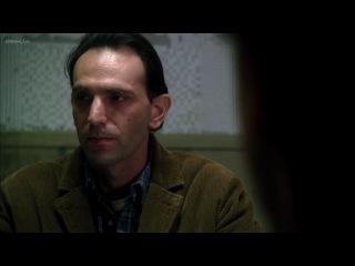 Обмани меня (Теория лжи) / Lie to Me. 1 сезон - 6 серия. Озвучка - Lostfilm (1 канал)