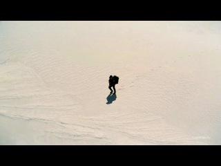 Звездные Врата. Вселенная 1 сезон 3 серия (Stargate.Universe.s01e03.rus.LostFilm.TV)