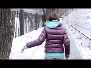 клип группы Ранетки