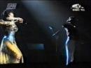 Felix - Don t You Want Me LIVE DMC 1992