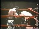 1968-06-24 Joe Frazier vs Manuel Ramos NYSAC World Heavyweight Title