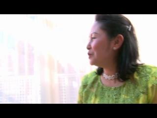 Nogizaka46 - Kimi no Na wa Kibou BONUS Video Type B: Saito Asuka