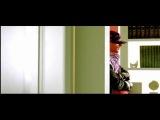 Филипп Киркоров и Павел Воля - Любовь (Клип 2009)