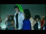 Sash Feat. Stunt - Raindrops Encore Une Fois