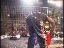 CZW Cage of Death VI part 3