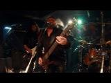KLONDIKE ROCK BAND - Big gun (AC&DC cover)