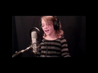 Noelle - Price Tag (Jessie J)