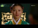Клип на дораму Солнце в объятиях луны .Back in Time - Lyn - The Sun and The Moon OST Part 1