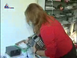 Много фукциональный цифровой домашний телифон Палиха Дест 750