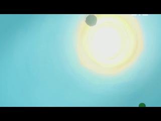 Мультфильм: Злые птички / Angry Birds Toons Серия 7