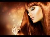 Валерия Калинина - Прикосновение_ADDFZ4GwVxU