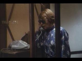 Говорите, мне интересно (Cause toujours... tu m'intéresses!) 1979 Романтическая Комедия ; Франция