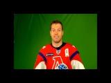 Фотосессия ХК Локомотив перед началом сезона 2011-2012.Запомним их такими....
