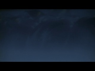 5 of 8 - / Застывшая планета / Замёрзшая планета: Зима /Frozen Planet: Winter/ 2011