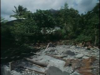 Жак Ив Кусто. Индонезия - Сады дьявола
