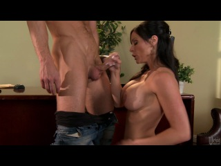 Wicked: Kendra Lust - House Rules -2