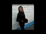 фото под музыку DJ Vadim Vogue - DUHLESS '11 - Track 1. Picrolla