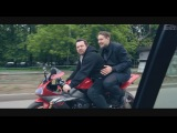 Эрик Давыдович на мото Мотоциклы и мотоциклисты | Yamaha | Ktm | Honda | Suzuki | Ducati | Bmw | Kawasaki | Стантрайдинг | Трюки | Слет | Дрифт | Прохват | Дтп | Прикол | Мото |  Гонки | Драг |  Спортбайк | Драка | GoPro |