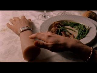 В моей коже Dans ma peau In My Skin (2002) | public40911932