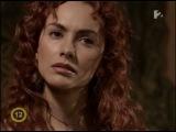 Зорро: Шпага и Роза - 106 серия