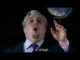 Доктор Кто/Doctor Who/2 сезон 10 серия/Любовь и монстры/Love & Monsters/ENG+ENG subs