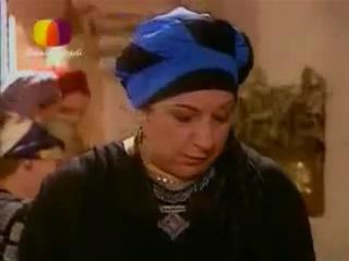 Клон: Сватовство Самиры и Амина