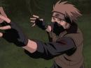 Naruto Shippuuden  Наруто Ураганные хроники - 2 сезон 3 серия [Озвучка 2x2]