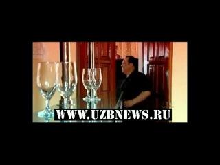 MERСКVICH (Yangi O'zbek film 2012)