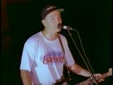 Blink-182 - M+Ms (1995)