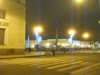 2011.12.30-31 - Полярный экспресс (ЖелезноБЕЗдорожный-2)
