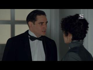 Гранд Отель/Gran Hotel 2013 Сезон 3 Серия 6