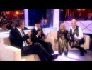 Борис Моисеев и Лайма Вайкуле - Мы танцуем!