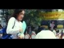 Рагхавендра - Святой воин  Raghavendra [2003, Индия, Боевик, драма] zamez