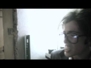 iamx feat Imogen Heap  - my secret friend