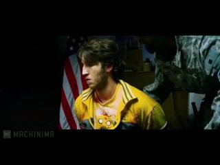 Bite Me/Выкуси (8 серия 2 сезон) (США) /RUS