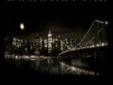 Реклама духов Шанель №5 с Николь Кидман