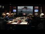 Command & Conquer (Red Alert 2) Yuris Revenge Intro