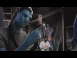 95 квартал - Саундтрек к фильму Аватар (пародия на Ночной дозор)