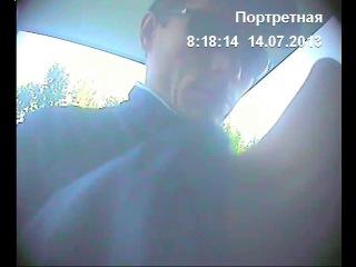 14 Июля 2013 года Воскресение банкомат г. Железногорск Курская область, снятие налички с украденой карты