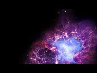 National Geographic: Внутри Млечного Пути HD 720 (1 половина)