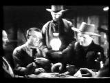 Roy Rogers - Git Along Little Dogies (1940)