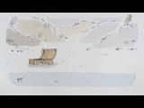 Гора самоцветов - Рыбак Оскус-Оол (Тувинская сказка, 2007) ♥ Добрые советские мультфильмы ♥ http://vk.com/club54443855