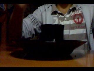 Рисовые чашы с SBV