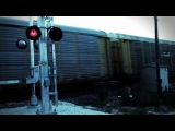 Pixel Girls presents - First State feat. Tyler Sherritt - Maze