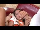 Little Lupe Fuentes - Hand Job