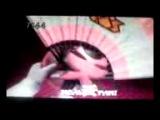 SAMURAI SENTAI SHINKENGER [EPISODE 01]