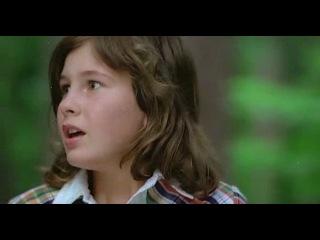 Maladolescenza [+18][1977][DVDrip][480p]