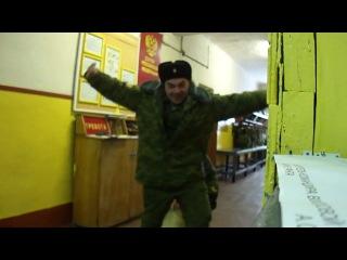 в/ч 77360-Б Видяево