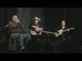 Dave Alvin with Phil Alvin - What's Up with Your Brother