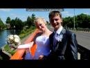 «Наша свадьба» под музыку Таисия Повалий - Я Помолюсь За Тебя (новинка!!! 2012). Picrolla